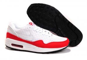 AIR MAX 90 Women Shoes-10