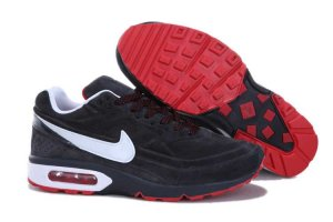 Air Max BW Shoes-7