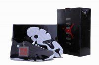 Air Jordan Retro 14 Shoes-5
