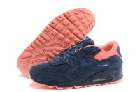 2014 Nike Air Max 90 Men Shoes-108
