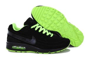 Air Max BW Shoes-16