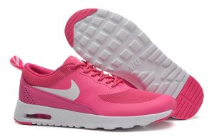 2015 Air Max Little R 87+90 Women Shoes-6