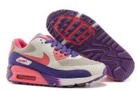 2014 Nike Air Max 90 Women Shoes-60