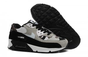 Nike Air Max 90 Men Shoes-85