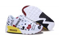 Air Max Kids Shoes-13