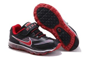 Air Max Kids Shoes-15
