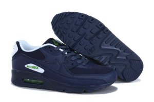 Air max 90 Shoes-45