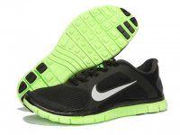 NIKE FREE 4.0 V3 Men Shoes-8