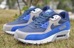 2015 Nike Air Max 90 Men Shoes-167