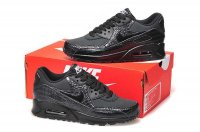 2015 Nike Air Max 90 Men and Women Shoes-16