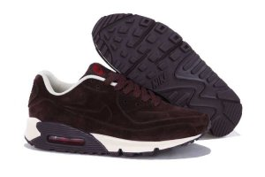 Air max 90 Shoes-21