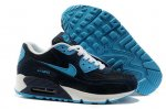 Nike Air Max 90 Men Shoes-82
