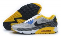 2014 Nike Air Max 90 JCRD Men Shoes-94