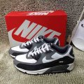 2015 Nike Air Max 90 Men and Women Shoes-27