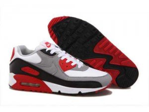 Nike Air Max 90 Women Shoes-37