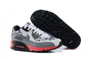 Nike Air Max 90 Women Shoes-46