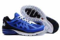 Nike Lunar Haze Women Shoes Dark blue