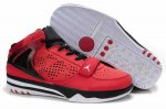 Air Jordan Phase 23 Hoops Shoes-5