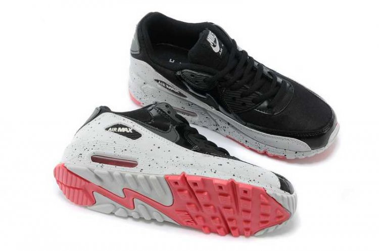 Nike Air Max 90 Women Shoes-44 - Click Image to Close