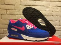 2014 Nike Air Max 90 Women Shoes-65