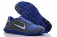 NIKE FREE 4.0 V3 Men Shoes-4