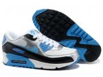 Air max 90 Women Shoes-2