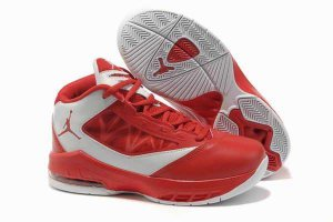 Air Jordan Flight The Power Women Shoes-4