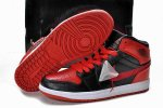 Air Jordan Retro 1 Shoes-10
