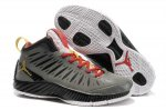 Air Jordan 2012 Shoes-10