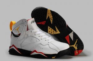 Air Jordan Retro 7 Shoes-9