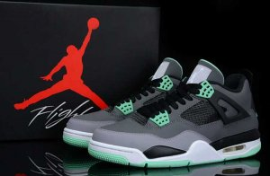 2015 Air Jordan 4 Men Shoes-32