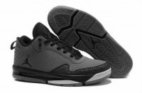 Air Jordan After Game II Shoes-5