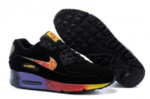 2014 Nike Air Max 90 Women Shoes-90
