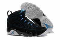 Air Jordan Retro 9 Shoes-6