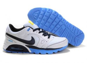Air Max LUNAR Shoes-5