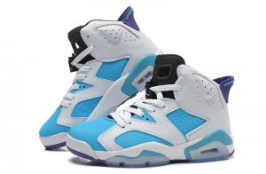 Air Jordan 6 Future Women Shoes-15
