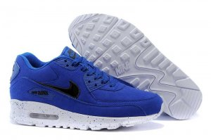 Nike Air Max 90 Men and Women Shoes-10