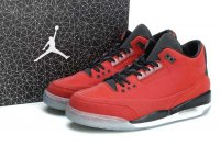 Air Jordan 5Lab3 Red Shoes