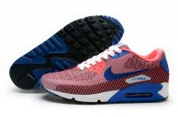 2014 Nike Air Max 90 JCRD Men Shoes-93
