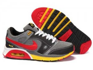 Air Max LUNAR Women Shoes-2