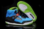 Air Jordan 3.5 Reprint Women Shoes-1