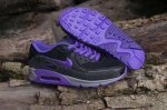2014 Nike Air Max 90 Women Shoes-87