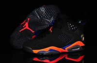 2015 Air Jordan 6 Women Shoes-27