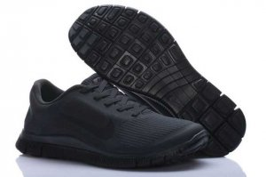 NIKE FREE 4.0 V3 Men Shoes-6