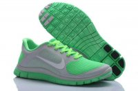 NIKE FREE 4.0 V3 Men Shoes-1