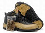 Air Jordan Retro 12 Shoes-18