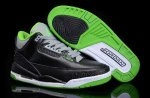 Air Jordan Retro 3 Shoes-20