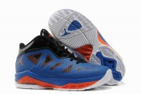 Air Jordan Melo M8 Women Shoes-3