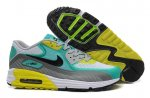 NIKE AIR MAX 90 Women Shoes-26