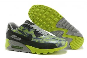 AIR MAX 90 Men Shoes-56